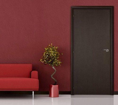 mezhkomnatnye-dveri-016-4025300