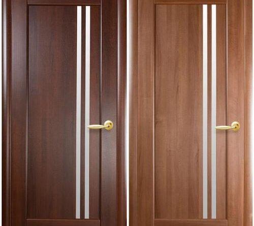 mezhkomnatnye-dveri-017-3701015