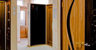 mezhkomnatnye-dveri-017-8821487