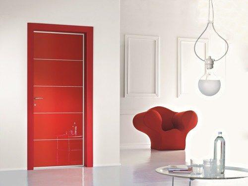 mezhkomnatnye-dveri-018-2618647