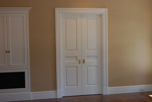 mezhkomnatnye-dveri-02-8235438