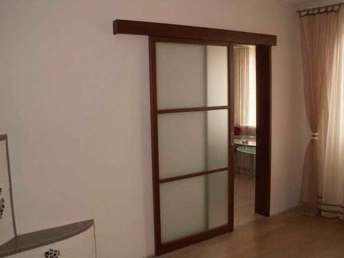mezhkomnatnye-dveri-02-8700117