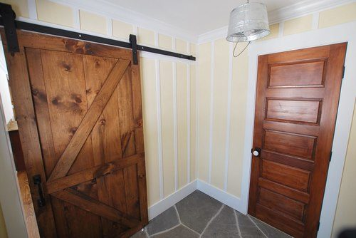 mezhkomnatnye-dveri-021-1080152