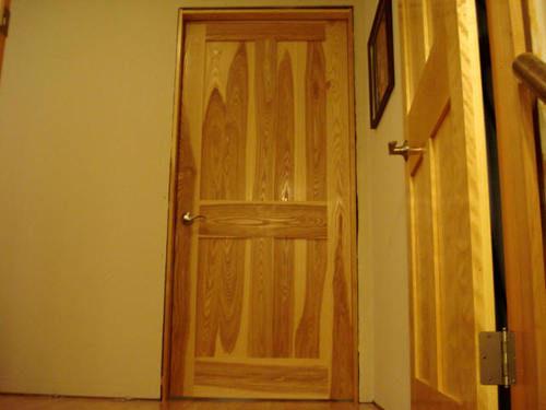 mezhkomnatnye-dveri-021-9271743