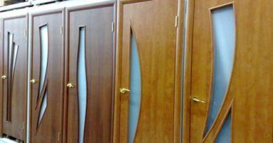mezhkomnatnye-dveri-0210-3713342