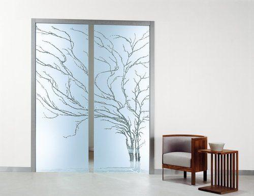 mezhkomnatnye-dveri-0211-3984054