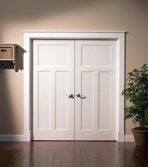 mezhkomnatnye-dveri-0211-8777741