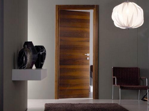 mezhkomnatnye-dveri-0213-5782334