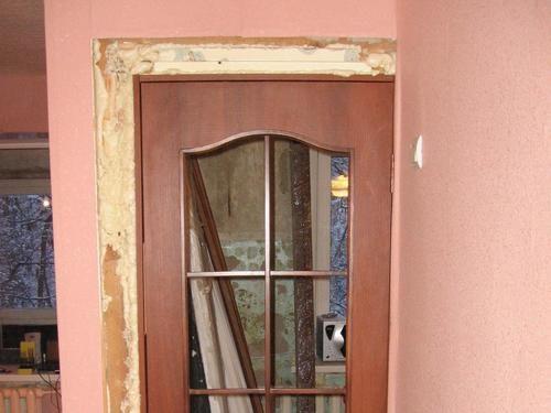 mezhkomnatnye-dveri-0214-3461954