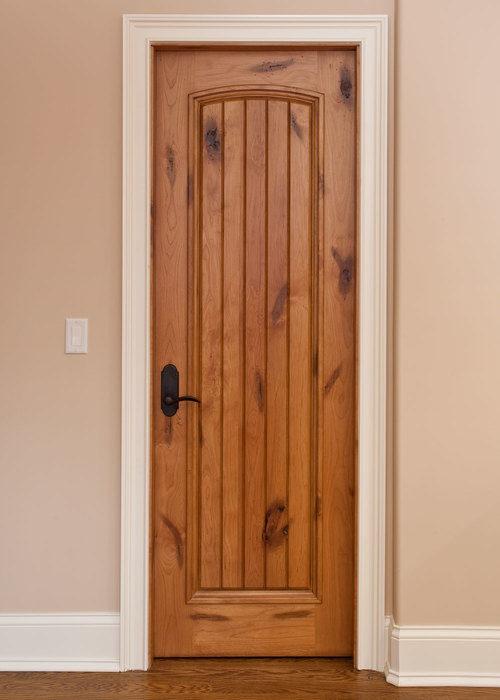 mezhkomnatnye-dveri-0216-5218428