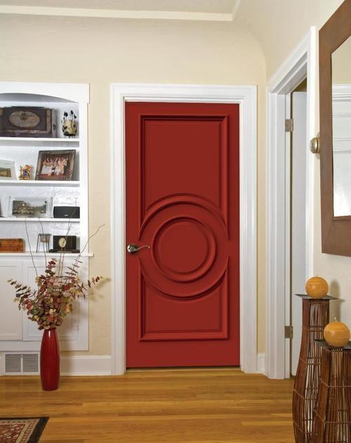 mezhkomnatnye-dveri-0218-7817505