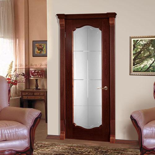 mezhkomnatnye-dveri-0219-1417464
