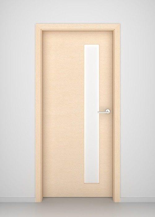 mezhkomnatnye-dveri-022-2471209