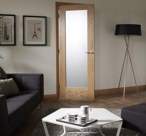 mezhkomnatnye-dveri-022-6414415
