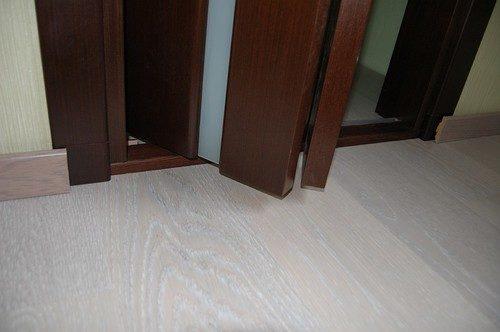 mezhkomnatnye-dveri-0221-5025267