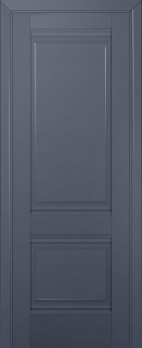mezhkomnatnye-dveri-0222-3896613