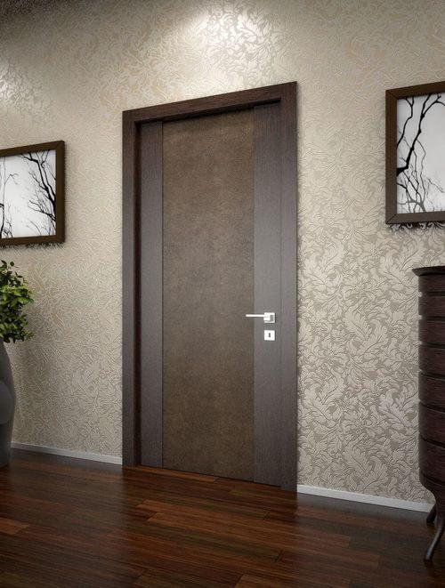 mezhkomnatnye-dveri-0226-7649042