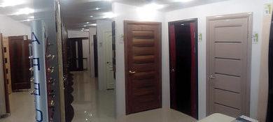 mezhkomnatnye-dveri-0227-1266491