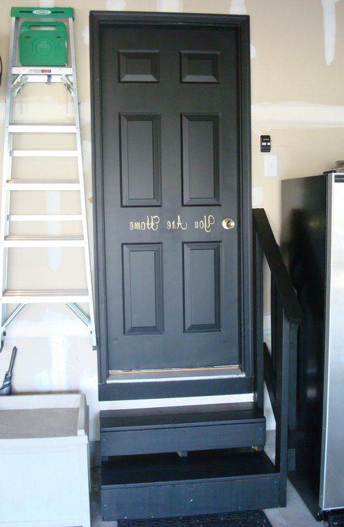 mezhkomnatnye-dveri-0228-3538575