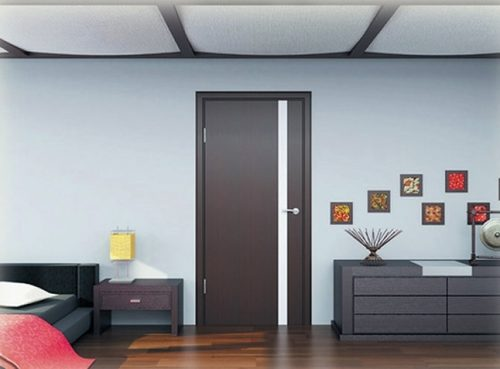 mezhkomnatnye-dveri-0229-6666747