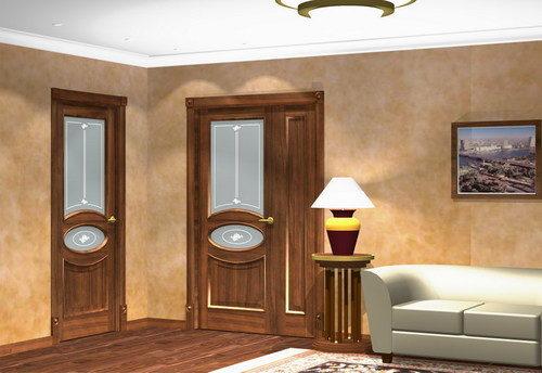mezhkomnatnye-dveri-023-4670746