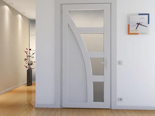 mezhkomnatnye-dveri-025-9708438