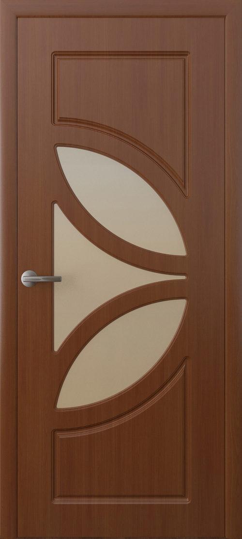 mezhkomnatnye-dveri-026-4332179
