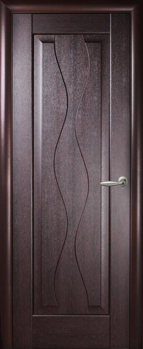 mezhkomnatnye-dveri-027-3869997