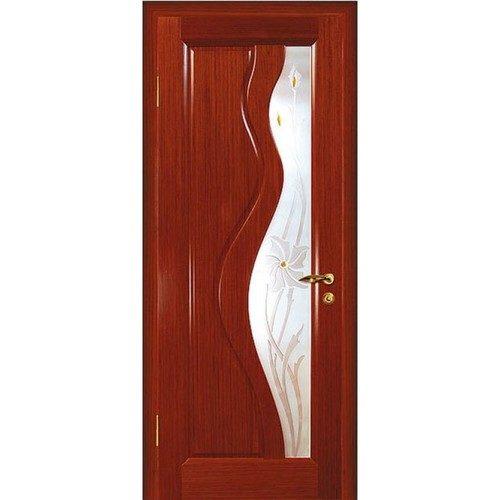 mezhkomnatnye-dveri-027-4973787