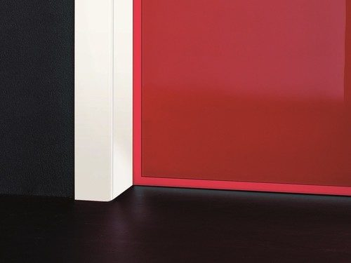 mezhkomnatnye-dveri-028-2193852