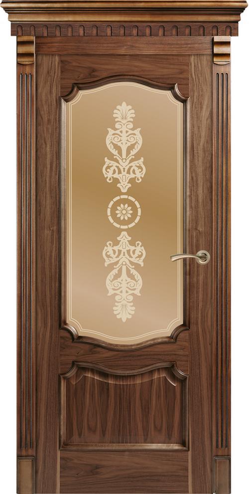 mezhkomnatnye-dveri-03-4166999