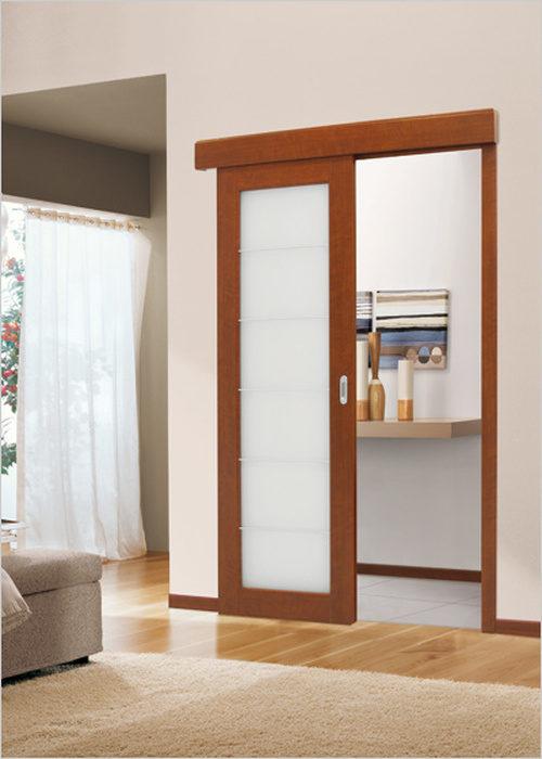 mezhkomnatnye-dveri-03-6068274