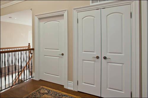 mezhkomnatnye-dveri-0311-4623191