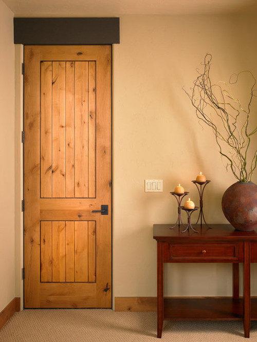mezhkomnatnye-dveri-0314-3776841