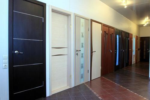 mezhkomnatnye-dveri-0317-6407886