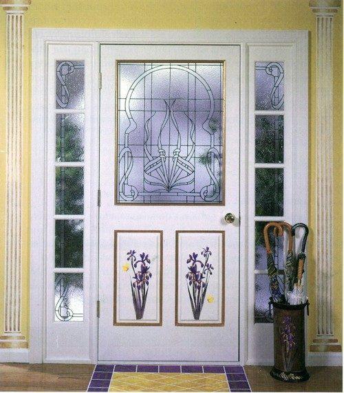 mezhkomnatnye-dveri-0318-4790524