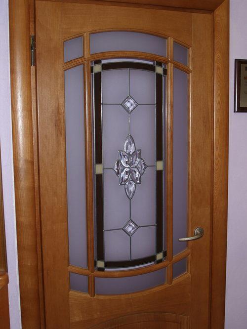 mezhkomnatnye-dveri-032-1562830