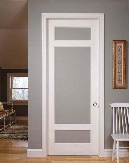 mezhkomnatnye-dveri-032-4265254