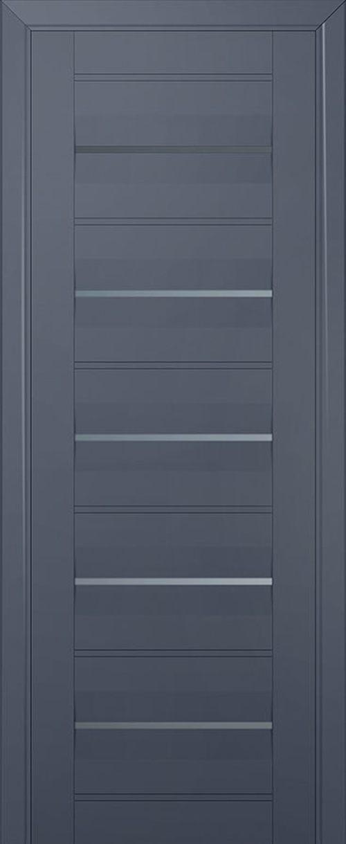 mezhkomnatnye-dveri-0320-4713630