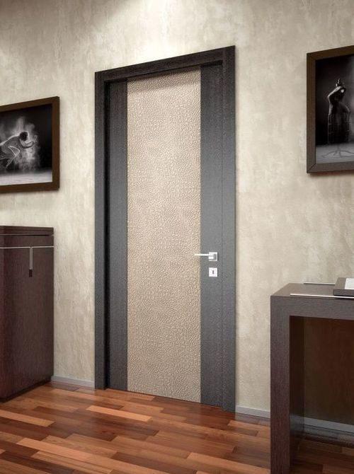 mezhkomnatnye-dveri-0324-1095357