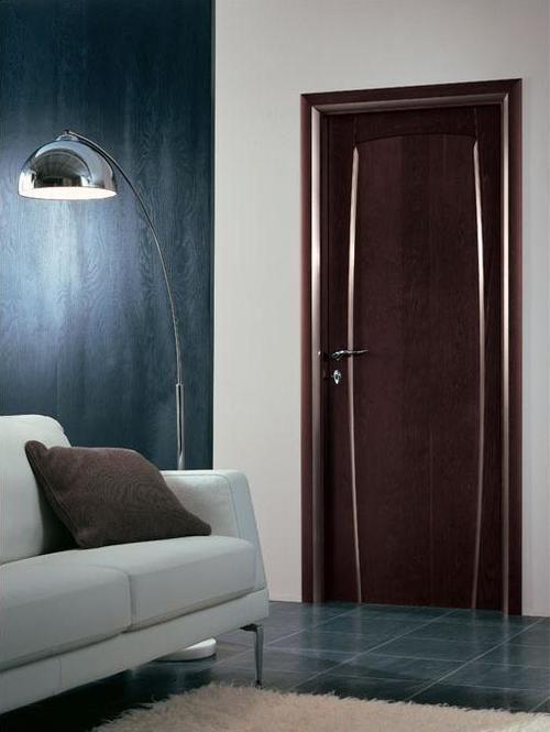 mezhkomnatnye-dveri-0328-5949285