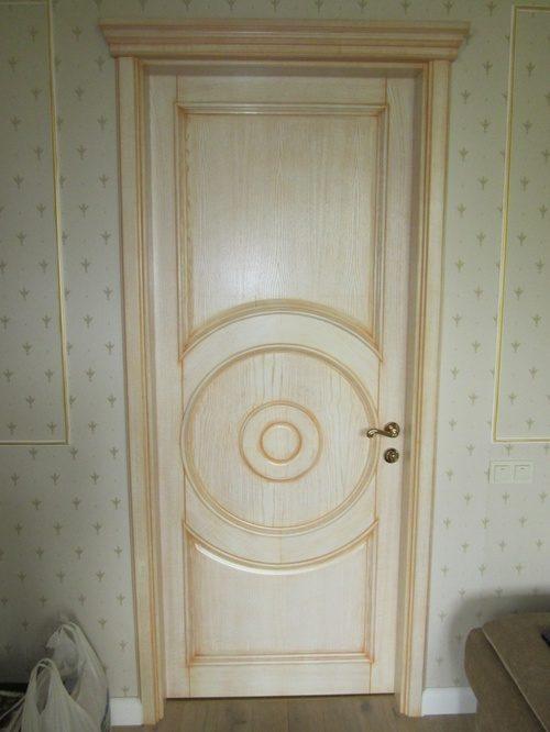 mezhkomnatnye-dveri-0329-5952848