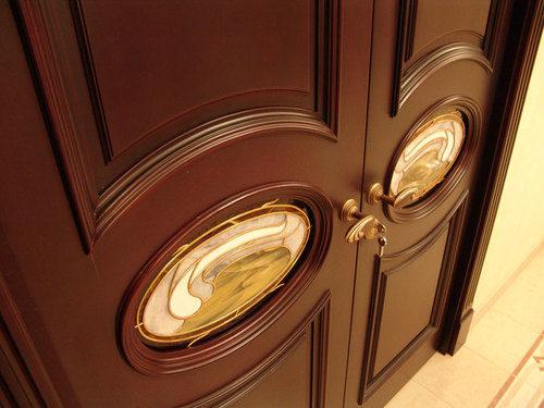 mezhkomnatnye-dveri-033-2572242