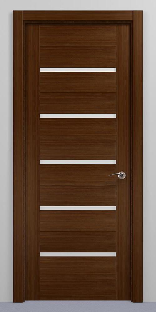 mezhkomnatnye-dveri-0331-9483583