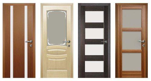 mezhkomnatnye-dveri-036-8438628