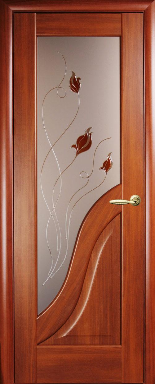 mezhkomnatnye-dveri-037-2288037