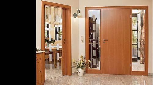 mezhkomnatnye-dveri-04-3292631