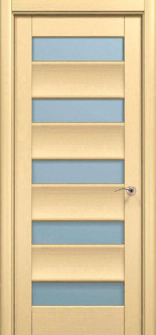 двери цвета анегри