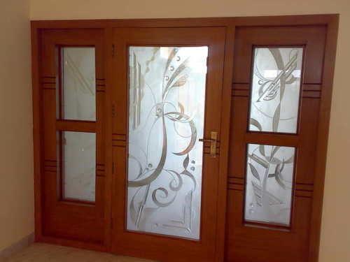 mezhkomnatnye-dveri-041-5894475