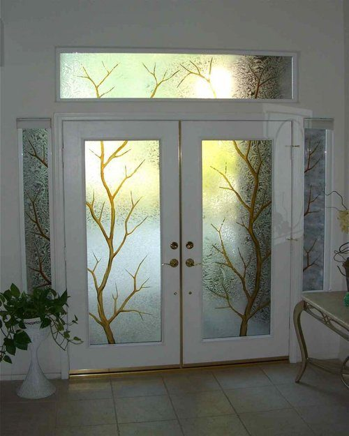 mezhkomnatnye-dveri-0410-9460738